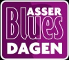 Asser Blues Dagen