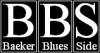 Baeker Blues Side
