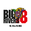 Big Rivers festival