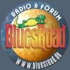 Bluesroad radio