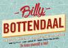 Billy in Bottendaal