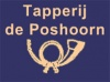 Tapperij de Poshoorn