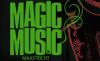 Magic Music Maastricht Festival