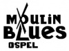 Moulin Blues festival