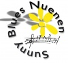 Sunny Blues Nuenen